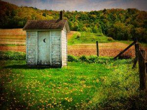 L'incontinence urinaire peut être vaincue