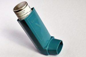 Traiter votre asthme efficacement