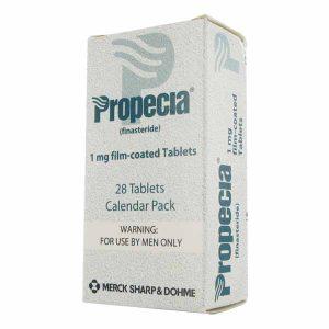 Acheter Propecia à bon prix