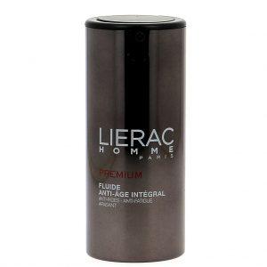 Lierac Homme Premium Fluide Anti Age Integral