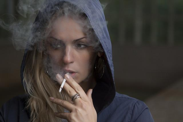 Arrêter de fumer efficacement
