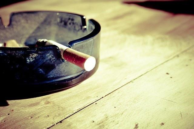Stopez efficacement la cigarette