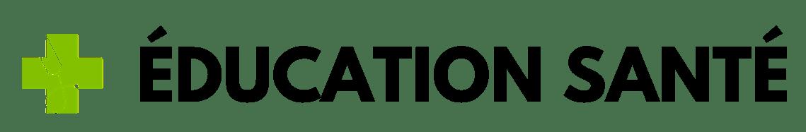 Education Santé Aquitaine